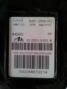 post-40479-0-97458000-1359585305_thumb.j