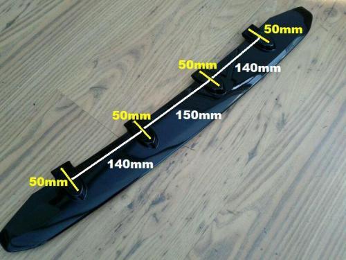 post-5052-0-80053200-1366760081_thumb.jp