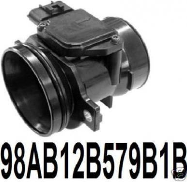 post-38050-0-70042900-1369498673_thumb.j