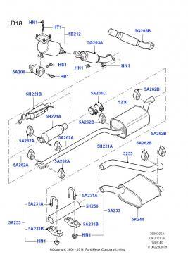 post-38050-0-60851900-1374535257_thumb.j