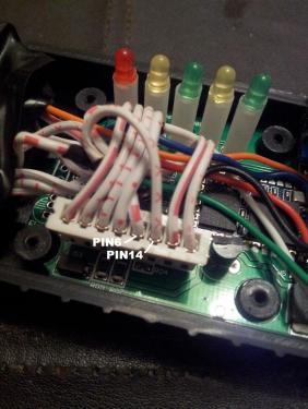 post-5052-0-23461900-1351711741_thumb.jp