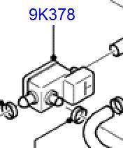 post-28494-0-70020000-1383054943_thumb.j