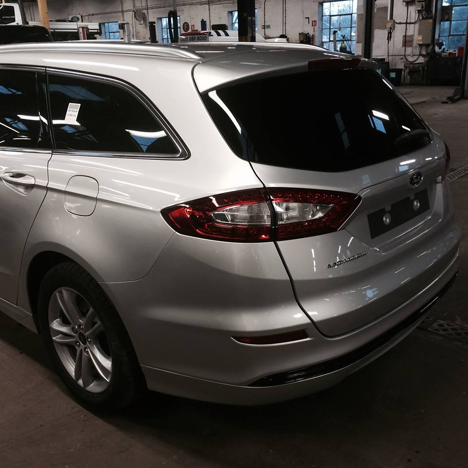 2015 ford mondeo ford mondeo vignale club ford. Black Bedroom Furniture Sets. Home Design Ideas