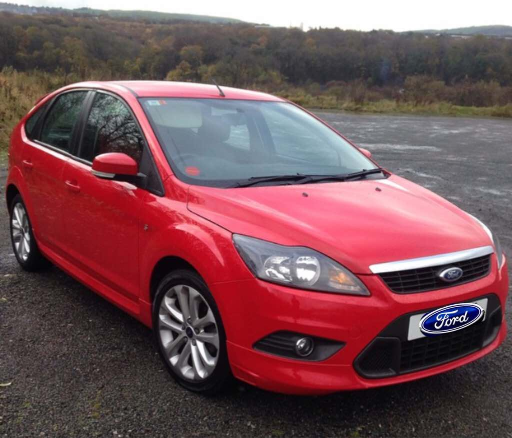 mk2 5 zetec s ford focus club ford owners club ford forums. Black Bedroom Furniture Sets. Home Design Ideas