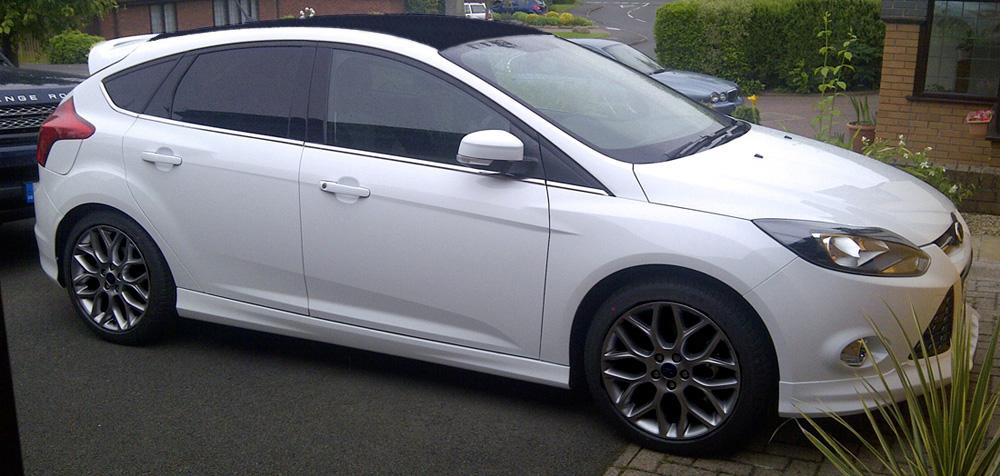 Focus ZS 180 (What I'd like it to be!)