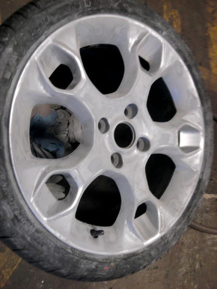painted wheels 1