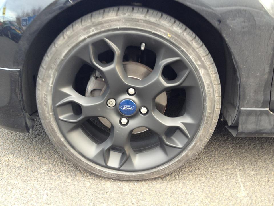 painted wheels 2