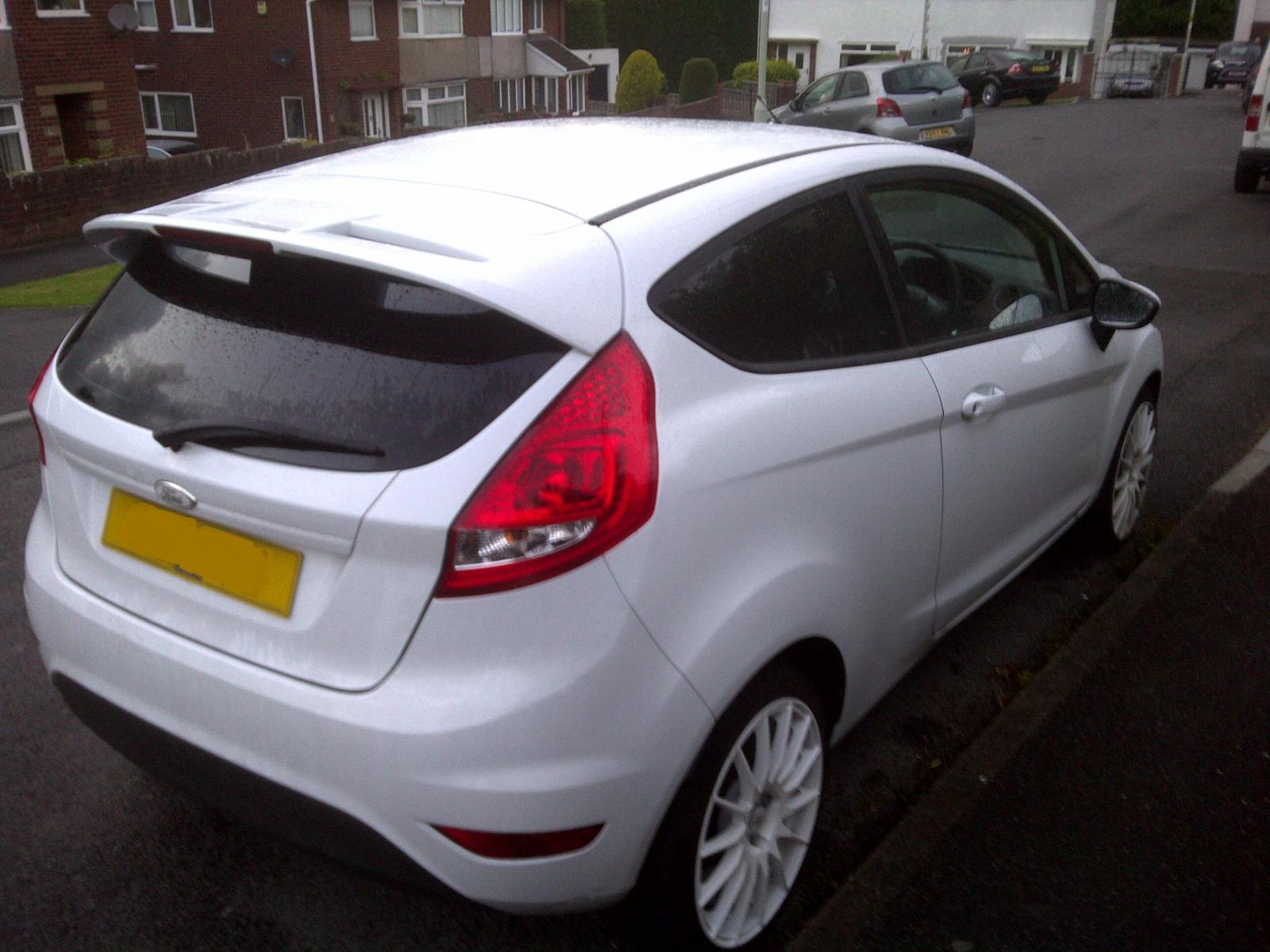 Tinted Windows and White Badges.jpg