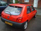 rear of car.jpg
