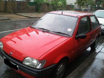 Car New 2