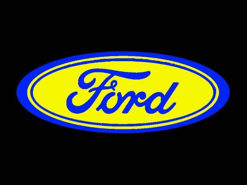 copyofford logo large