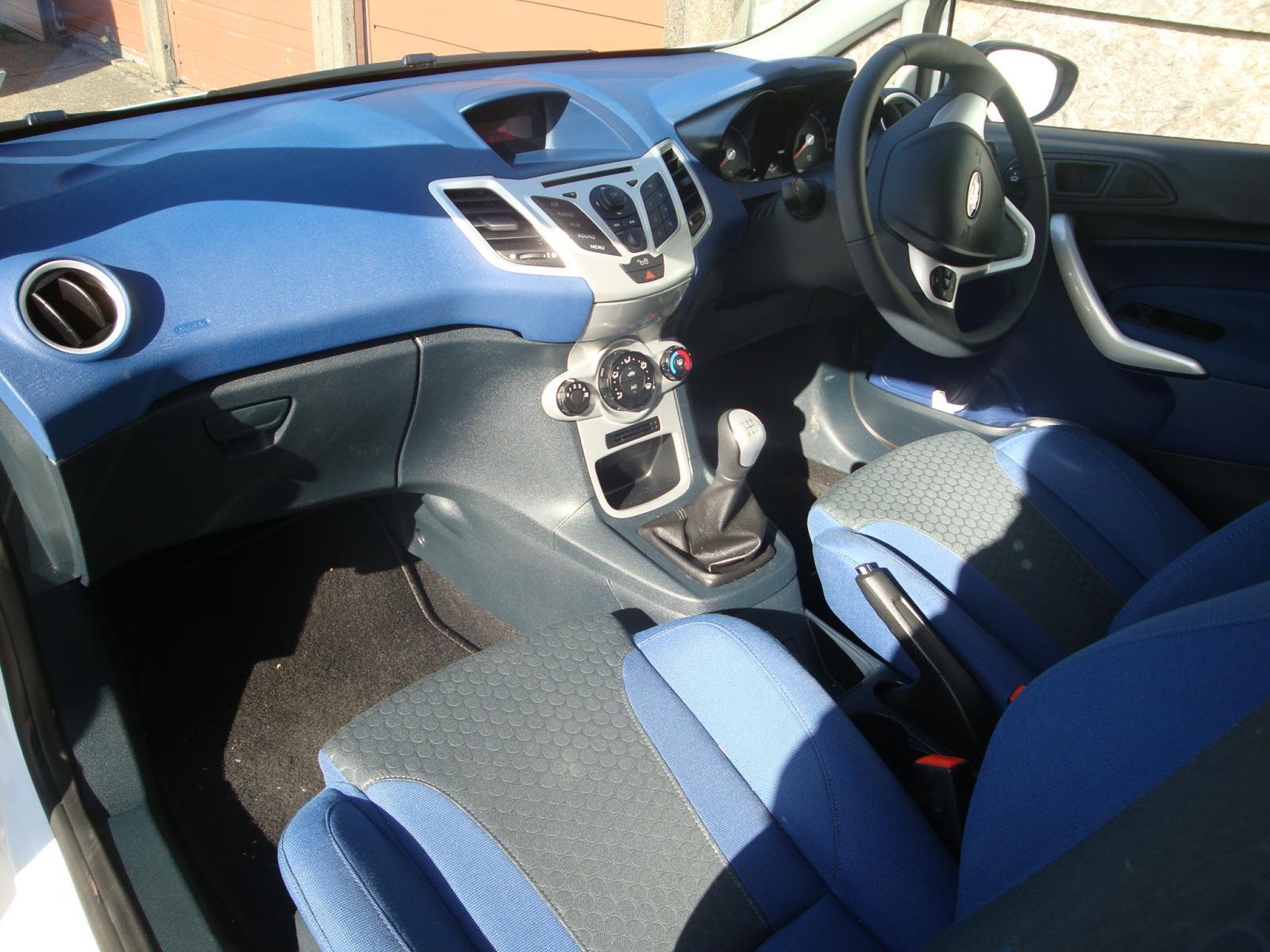 car 003.jpg
