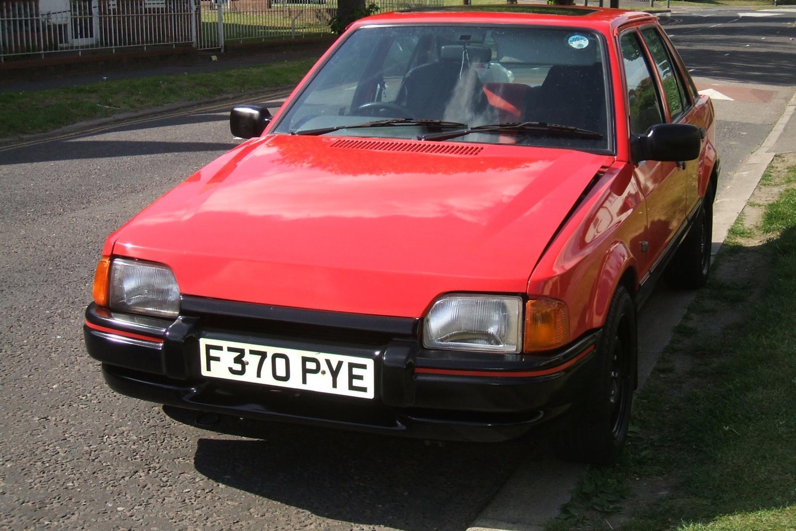 cars 041.jpg