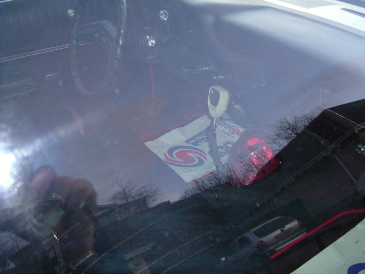 Ford Gran Torino 019.jpg