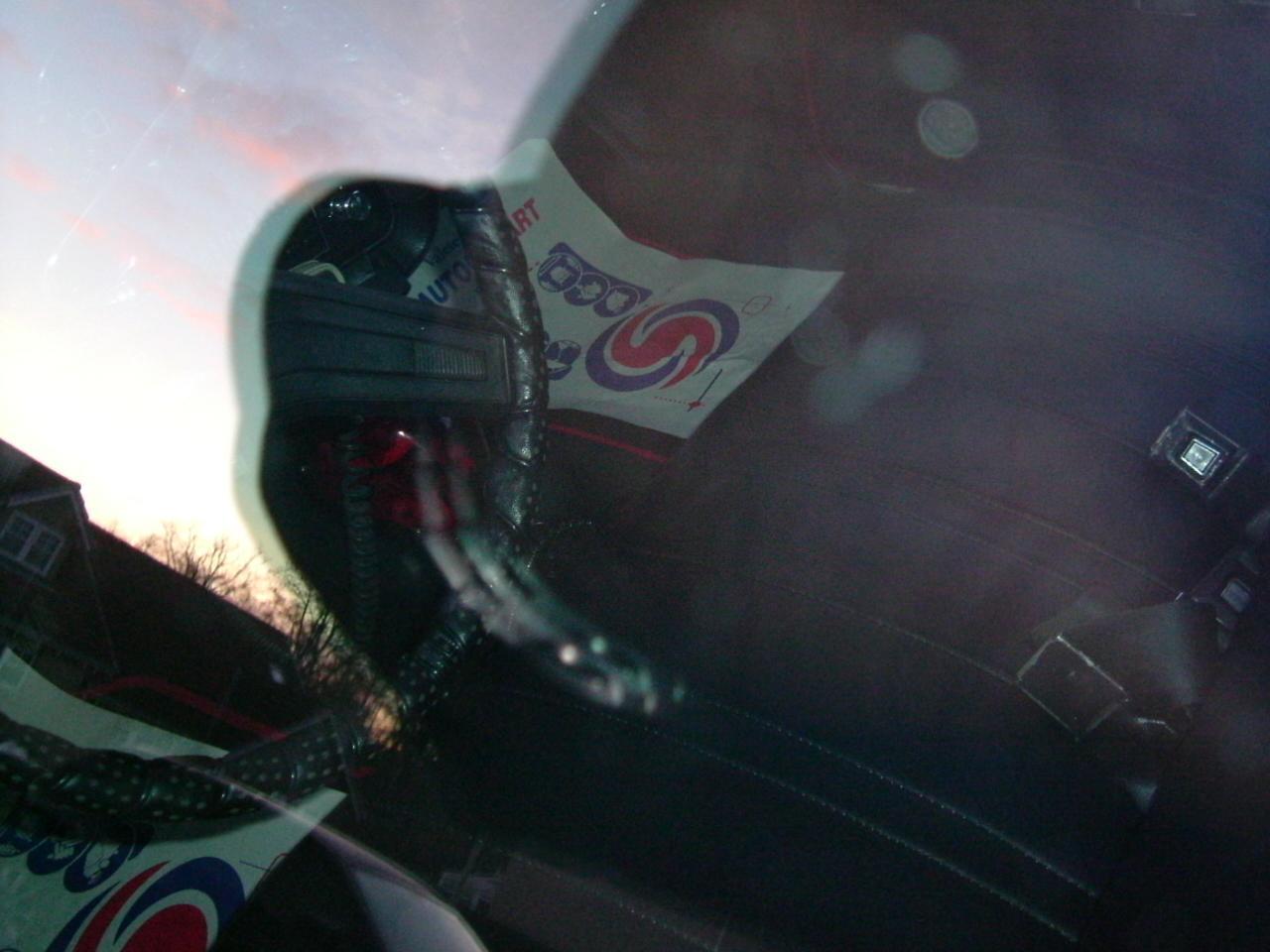 Ford Gran Torino 021.jpg