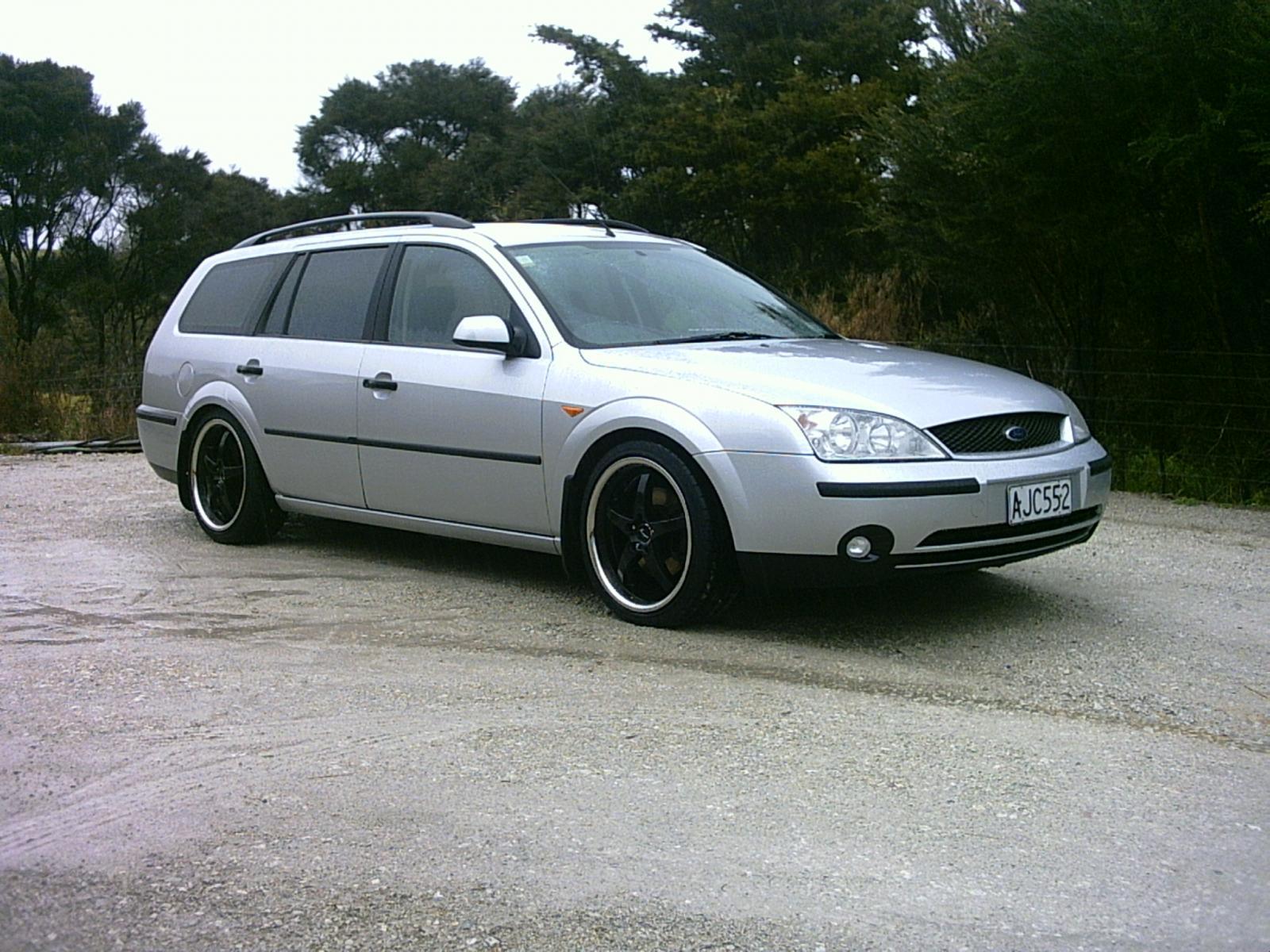 My Wagon.JPG