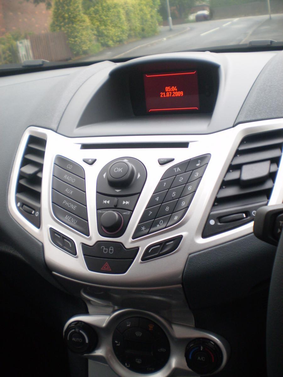 my car 006.jpg