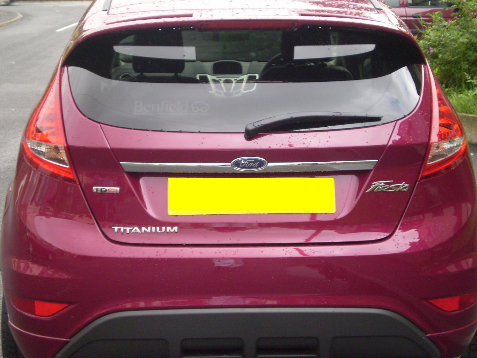 my car 004.jpg