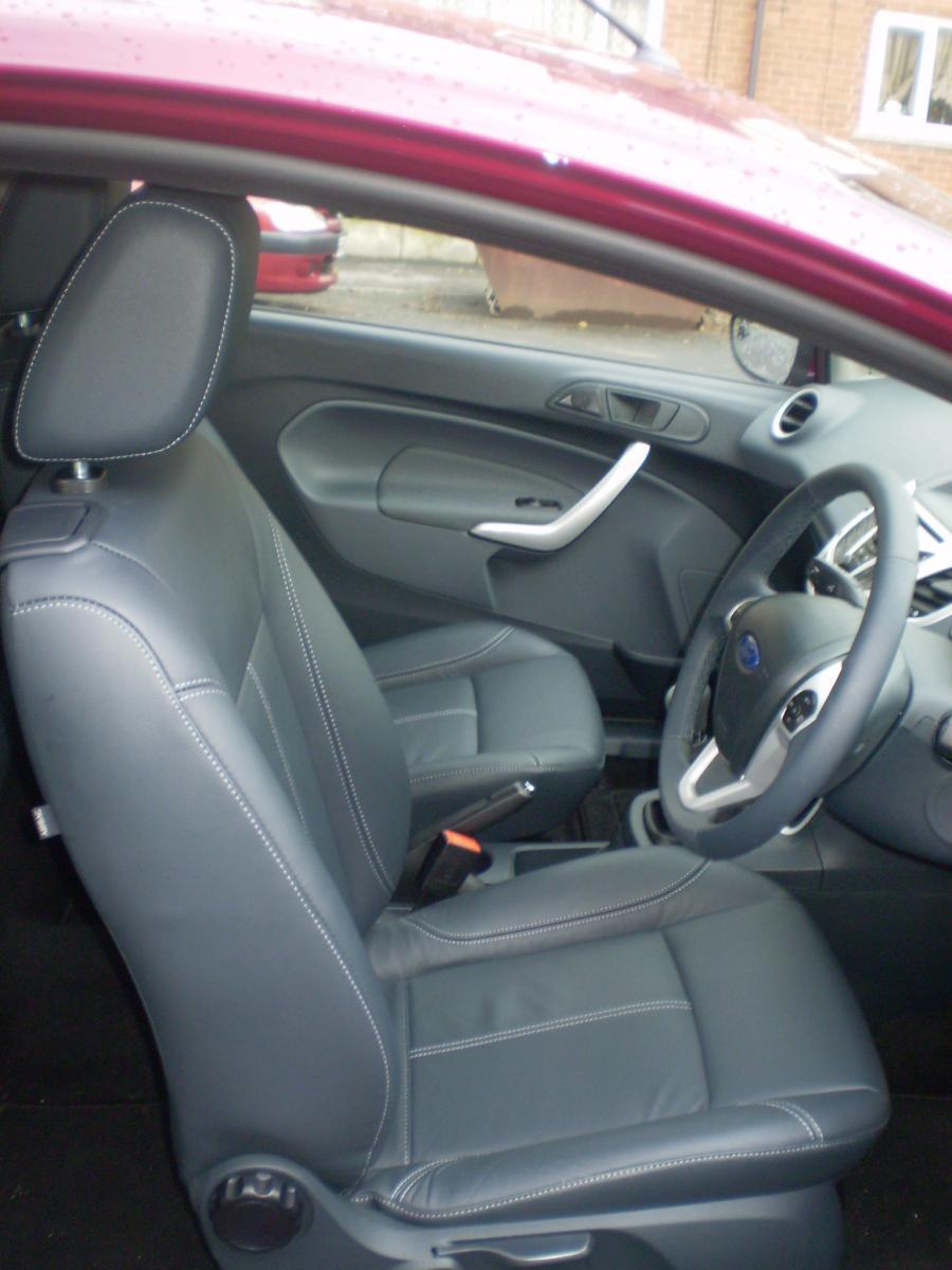 my car 005.jpg