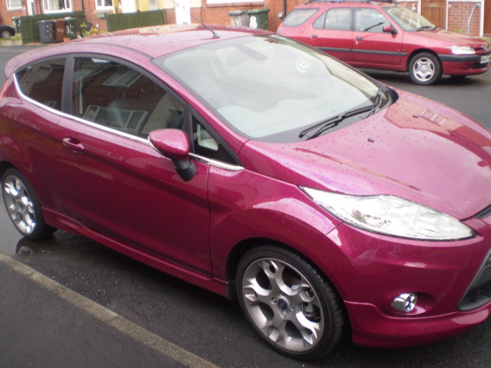 my car 003.jpg