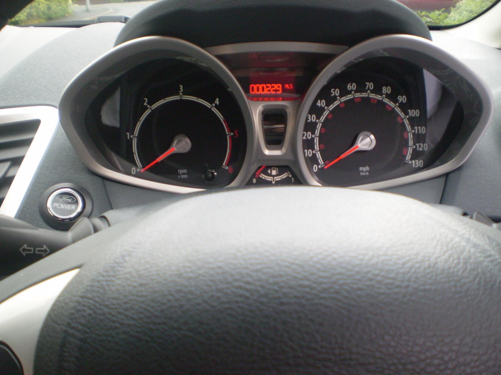 my car 007.jpg