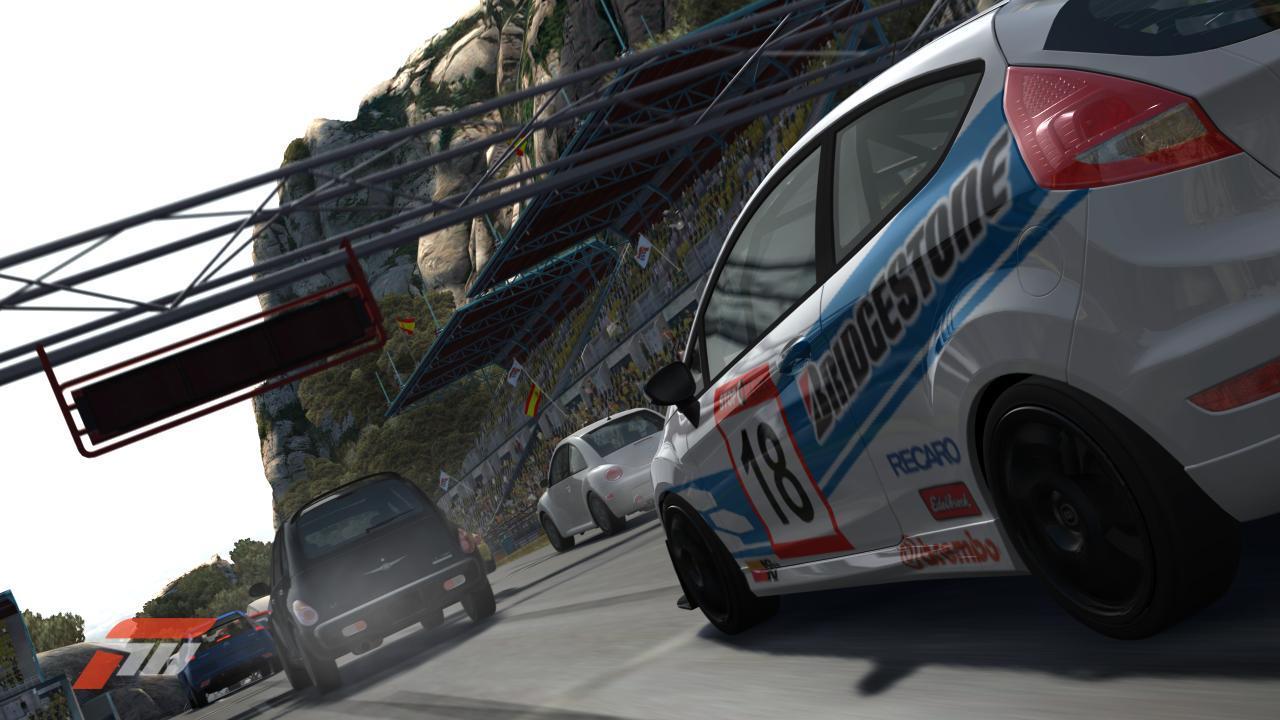 Race Fiesta 2.jpg