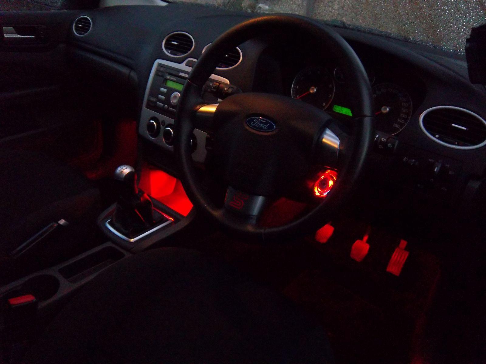 interior leds1