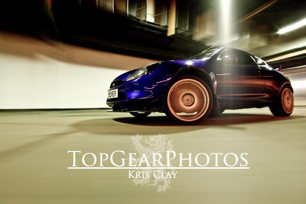 photoshoot111.jpg