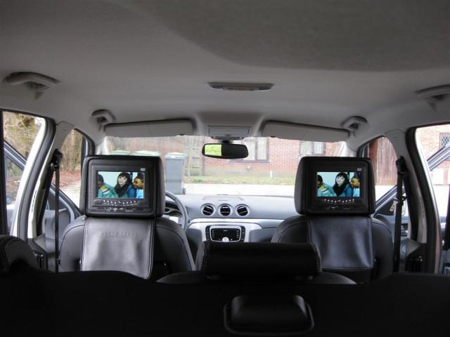 New DVD Headrests 2.jpg