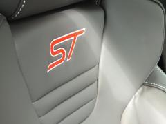 ST4.JPG