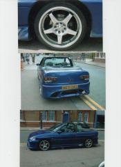 car 1 001.jpg