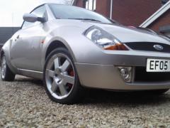 My car 3.jpg