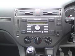 NEWBIE C-MAX TDCI GHIA (EURO 4) TINYJAY
