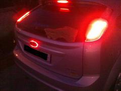 Badge Light (8)