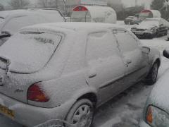 winters day 001.jpg