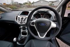 INSIDE CAR.jpg