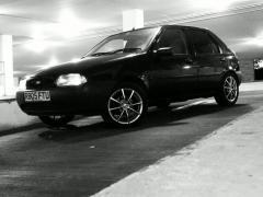 Fiesta 2.jpg