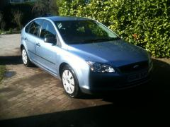 Car Cleaned 1