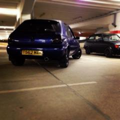 Photo with mates mk2