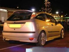 mycar2004.jpg