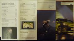 Ford Fiesta Accessory Brochure 2009 Part 2