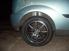 new alloys 3.JPG