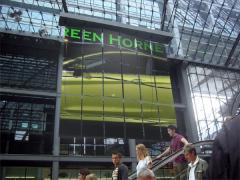 green-hornet-funia1.jpg