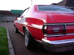 Ford Gran Torino 012.jpg