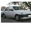1994 Fiesta 1.1L - 02.png