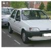 1994 Fiesta 1.1L.png