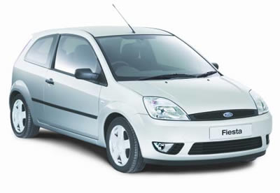 ford fiesta mk6 buyer 39 s guide ford buyers guides ford. Black Bedroom Furniture Sets. Home Design Ideas