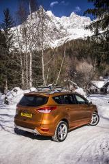Ford2015-KUGA-AlpineDrive-01.jpg