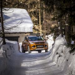 Ford2015_KUGA_AlpineDrive_02.jpg