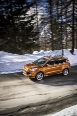 Ford2015_KUGA_AlpineDrive_03.jpg